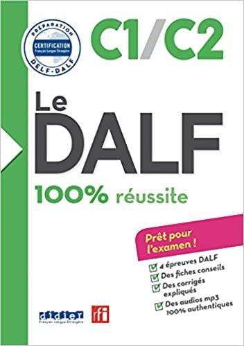 كتاب delf a1