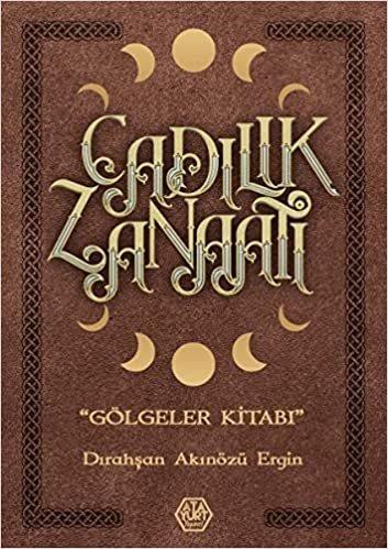 cadılık zanaatı gölgeler kitabı pdf