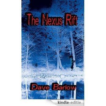 The Nexus Rift (English Edition) [Kindle-editie]