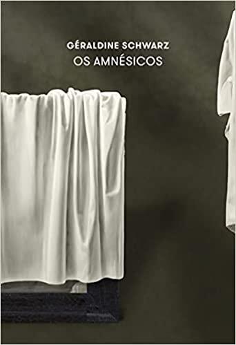 Os Amnésicos