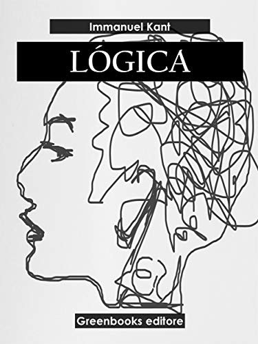 Lógica (Spanish Edition)