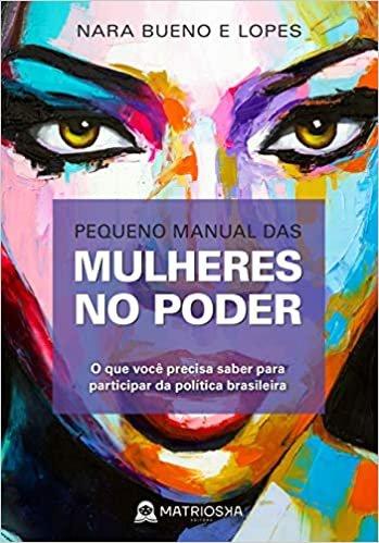 Pequeno Manual das Mulheres no Poder