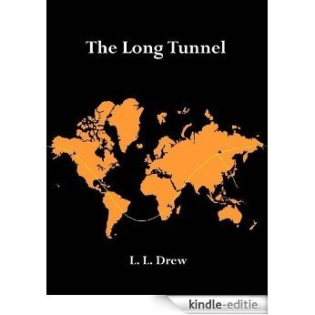 The Long Tunnel (English Edition) [Kindle-editie]