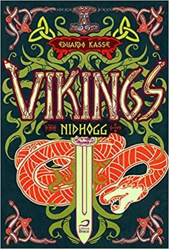 Vikings: Nidhogg
