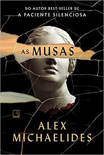 As Musas