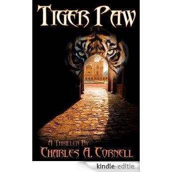 Tiger Paw (an FBI Thriller) (English Edition) [Kindle-editie]