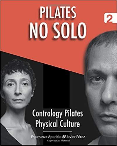 Pilates no solo: 2