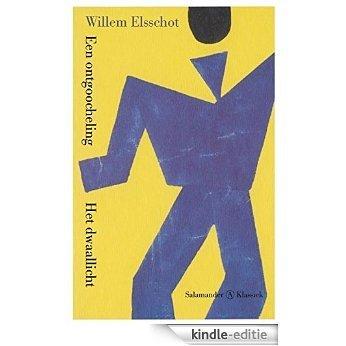 Een ontgoocheling & Het dwaallicht (Salamander Klassiek) [Kindle-editie]