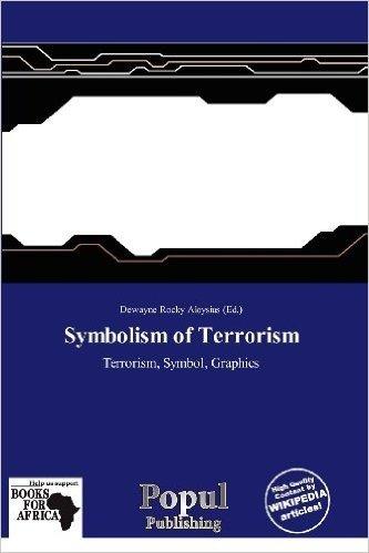 Symbolism of Terrorism