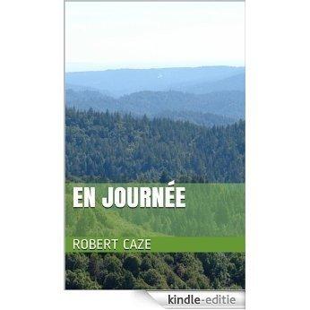 En journée (French Edition) [Kindle-editie]