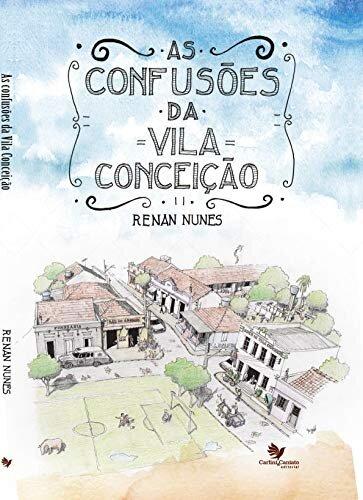 As Confusões da Vila Conceição