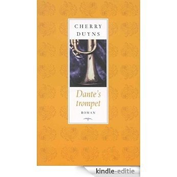 Dante's trompet [Kindle-editie]