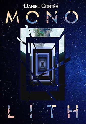 Monolith (German Edition)