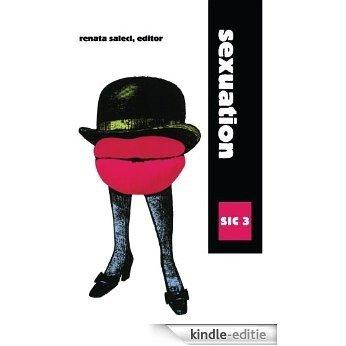 Sexuation: SIC 3 ([sic] Series) [Kindle-editie]