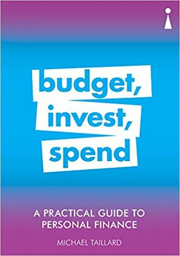 A Practical Guide To Personal Finance (Practical Guide Series)