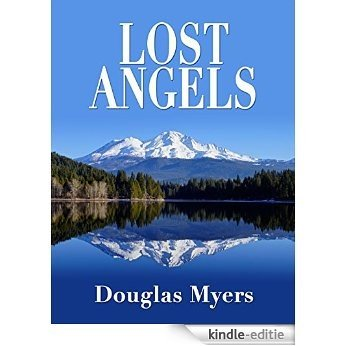 Lost Angels (English Edition) [Kindle-editie]