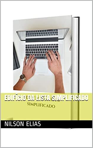 Edifício da lista simplificado