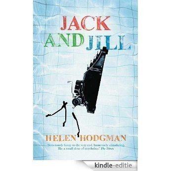 Jack and Jill [Kindle-editie]