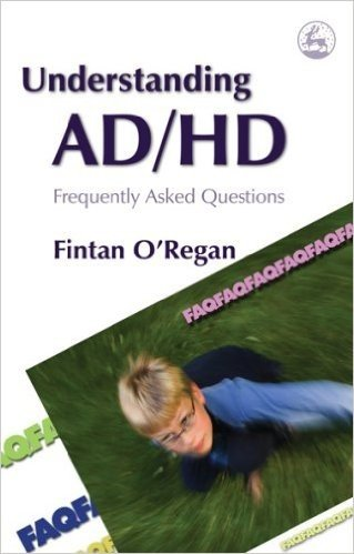 AD/HD - What Teachers Need to Know