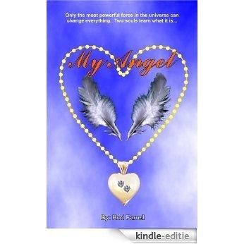 My Angel (English Edition) [Kindle-editie]