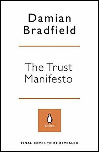 The Trust Dilemma
