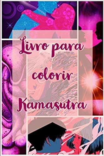 Livro para colorir Kamasutra: kamasutra, obatkuat, love, sex shop, lintahpapua, minyaklintahmurah, caraperpanjangpenis, tahanlama, obattahanlama, ... vimax, fotografia, orgasmo, produto seroticos