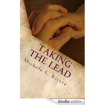 Taking the Lead (English Edition) [Kindle-editie]