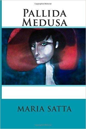 Pallida Medusa