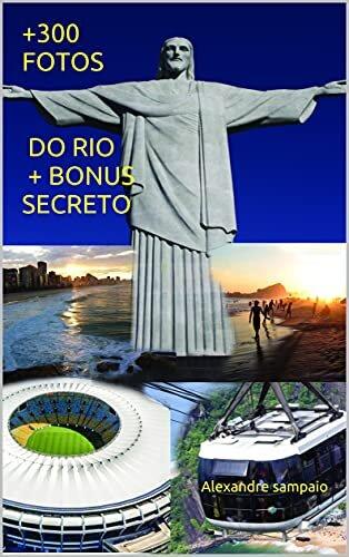 300 FOTOS DO RIO +BONUS