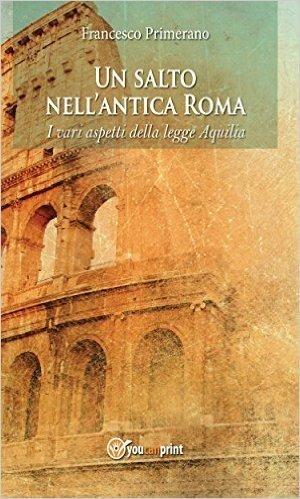 Un salto nell'antica Roma