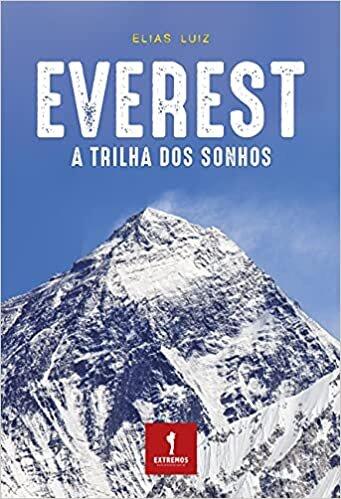 Everest. A trilha dos sonhos