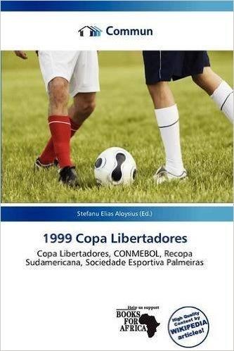 1999 Copa Libertadores
