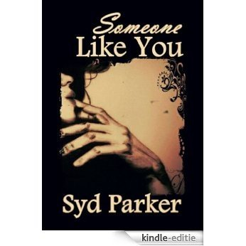 Someone Like You (English Edition) [Kindle-editie]