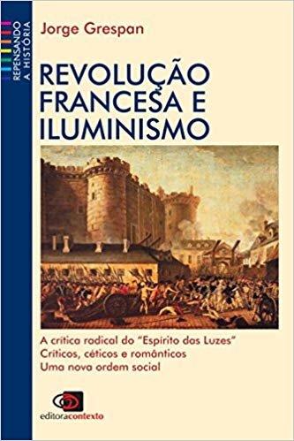 Revolução Francesa e Iluminismo