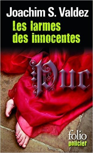 Larmes Des Innocentes