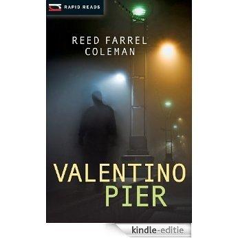 Valentino Pier (Rapid Reads) (English Edition) [Kindle-editie]