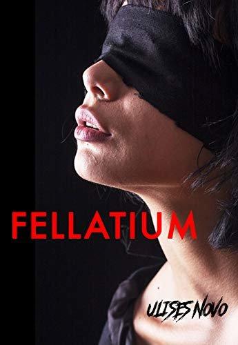 FELLATIUM