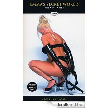 Emma's Secret World (Nexus Classic) [Kindle-editie]