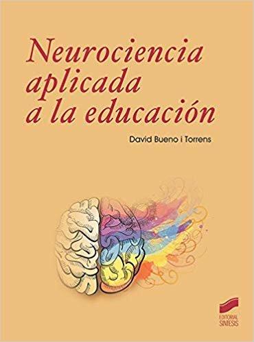 Neurociencia Aplicada A La Educación: 07