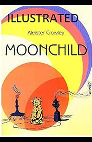 Moonchild Illustrated