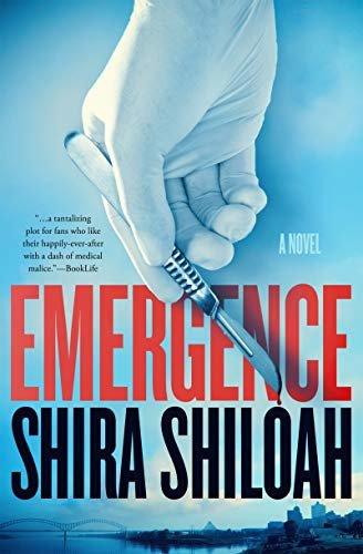 Emergence: A Novel (English Edition)