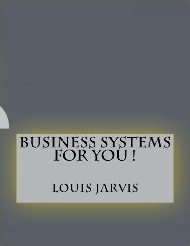 Business Systems for You !