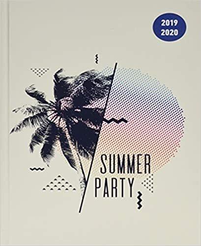 Collegetimer Summer Party 2019/2020