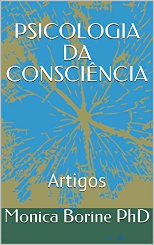 PSICOLOGIA DA CONSCIÊNCIA: Temas