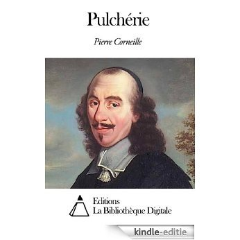 Pulchérie (French Edition) [Kindle-editie]