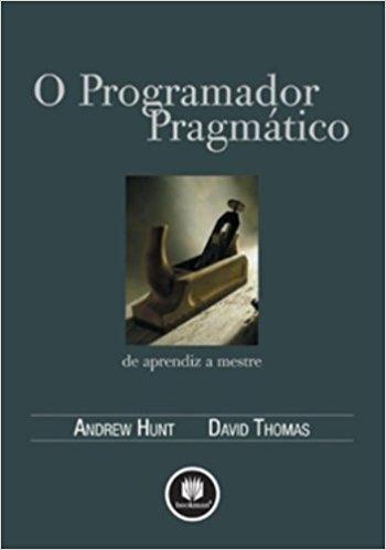 O Programador Pragmatico