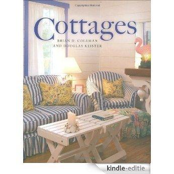 Cottages [Kindle-editie]