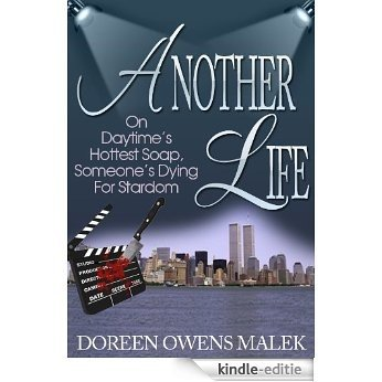 Another Life (English Edition) [Kindle-editie]