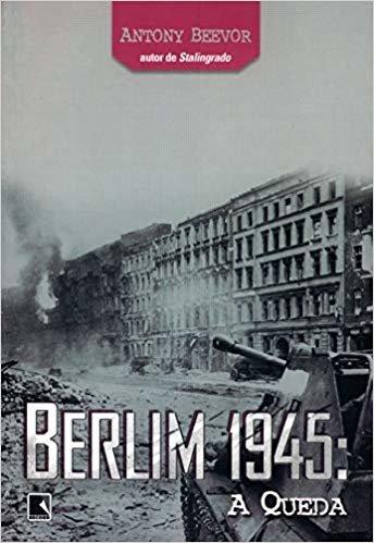 Berlim 1945: A queda: A queda
