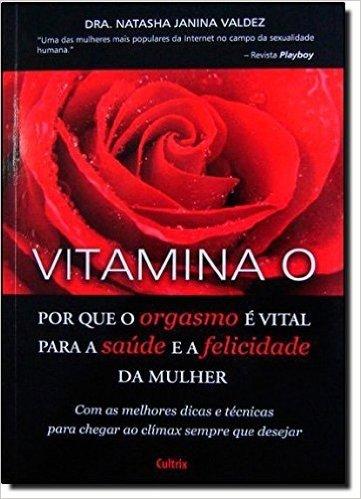 Vitamina O